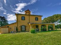 Rekreační dům 1020691 pro 9 osob v Graffignano