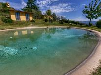 Rekreační dům 1020692 pro 6 osob v Graffignano