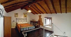 Vakantiehuis 1020708 voor 2 volwassenen + 1 kind in Orosei