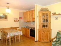 Rekreační dům 1020710 pro 4 osoby v Molina di Ledro
