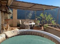 Holiday home 1020733 for 7 persons in Camaiore