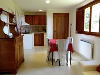 Holiday home 1020739 for 4 persons in San Casciano dei Bagni