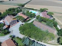 Ferienwohnung 1020753 für 4 Personen in La Principina