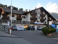 Appartement de vacances 1020783 pour 6 personnes , Cavalese