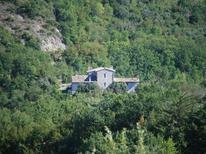 Mieszkanie wakacyjne 1020787 dla 6 osób w Assisi