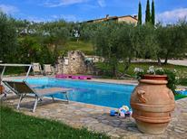 Holiday home 1020793 for 12 persons in Collazzone