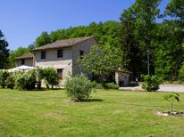 Holiday home 1020800 for 2 persons in Pietrafitta