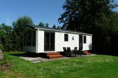Holiday home 1020825 for 4 persons in Woerdense Verlaat