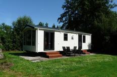 Casa de vacaciones 1020825 para 4 personas en Woerdense Verlaat