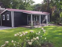 Casa de vacaciones 1020826 para 6 personas en Elst
