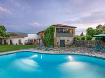 Vakantiehuis 1020831 voor 6 personen in Beiral do Lima