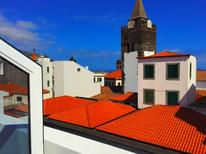 Holiday apartment 1020883 for 2 adults + 4 children in Funchal