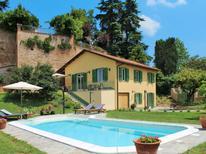 Vakantiehuis 1020972 voor 8 personen in Montafia