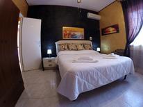 Rum 1022041 för 2 personer i Agrigento
