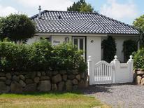 Ferienhaus 1022054 für 2 Personen in Goting
