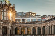 Apartamento 1022132 para 4 personas en Dresden