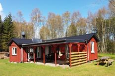 Ferienhaus 1022163 für 6 Personen in Nordmarken