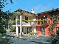 Ferielejlighed 1022193 til 2 personer i Moniga del Garda