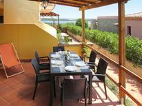 Ferienhaus 1022194 für 6 Personen in Porto Pozzo