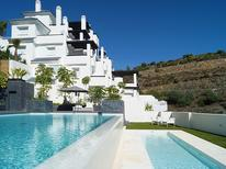Holiday apartment 1022257 for 7 persons in Marbella