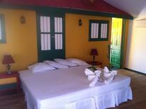 Appartement de vacances 1022271 pour 2 personnes , Westpunt
