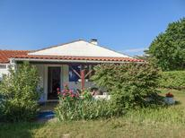 Holiday home 1022279 for 4 persons in La Cotiniere