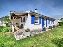 Ferienhaus 1022279 für 4 Personen in La Cotiniere