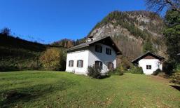 Ferienhaus 1022291 für 8 Personen in Oberscheffau