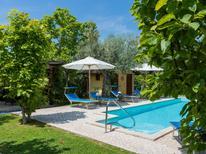 Ferienhaus 1022310 für 6 Personen in Castelnuovo di Farfa