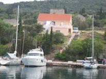 Holiday home 1022386 for 6 persons in Brbinj
