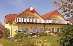 Semesterlägenhet 1022650 för 5 personer i Neddesitz auf Rügen