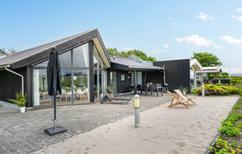 Casa de vacaciones 1022655 para 6 personas en Diernæs Strand