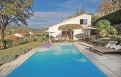 Ferienhaus 1022661 für 6 Personen in Le Rouret