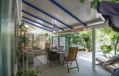 Holiday home 1022680 for 5 persons in Sućuraj