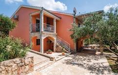 Ferienwohnung 1022712 für 4 Personen in Vrkica Stan