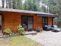 Maison de vacances 1022716 pour 4 personnes , Nijlen
