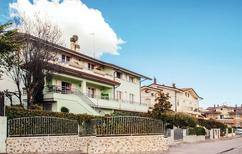 Holiday apartment 1022721 for 6 persons in Casale