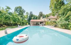 Villa 1022724 per 12 persone in Silea