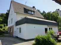 Apartamento 1022736 para 5 personas en Bruchhausen