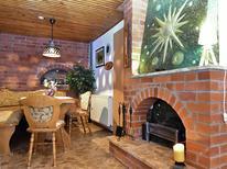 Appartement de vacances 1022738 pour 2 personnes , Steinbach-Hallenberg