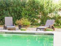 Rekreační dům 1022748 pro 10 osob v Bélarga