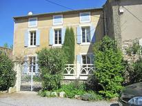 Ferienhaus 1022758 für 7 Personen in Sainte-Valière