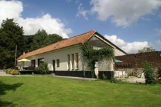 Casa de vacaciones 1022761 para 5 personas en Courset