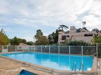 Villa 1022762 per 6 persone in Tolone