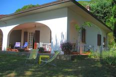 Holiday home 1022797 for 6 persons in Castellina Marittima