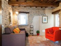 Villa 1022803 per 4 persone in Pascoso