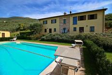 Ferienwohnung 1022811 für 3 Personen in Trevi