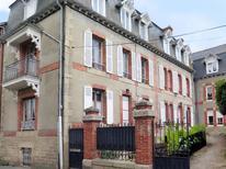 Ferienhaus 1022883 für 8 Personen in Saint-Quay-Portrieux