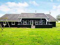 Ferienwohnung 1022892 für 10 Personen in Købingsmark
