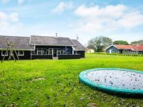 Ferienhaus 1022892 für 10 Personen in Købingsmark